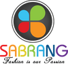 Sabrang Ethnic Clothing