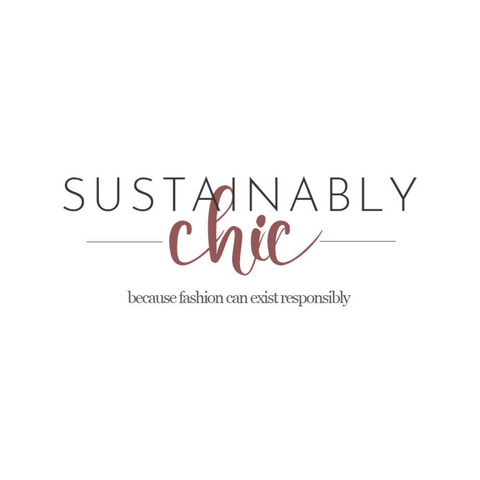 https://www.sustainably-chic.com/blog/eco-friendly-gift-wrapping-zero-waste-presents