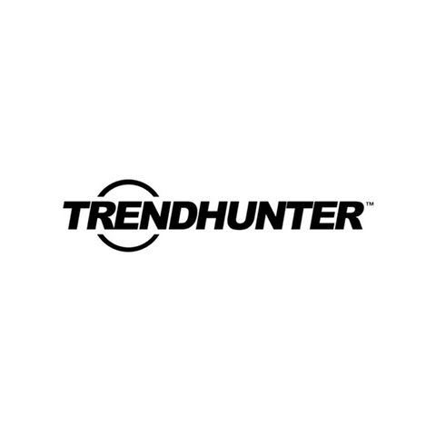 https://www.trendhunter.com/trends/wrappr
