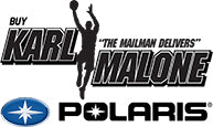 Karl Malone Polaris
