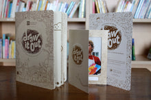 The Draw It Out Grief Kit was designed to help you reach bereaved children who are suffering from loss.