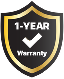 1 year warranty otr performance