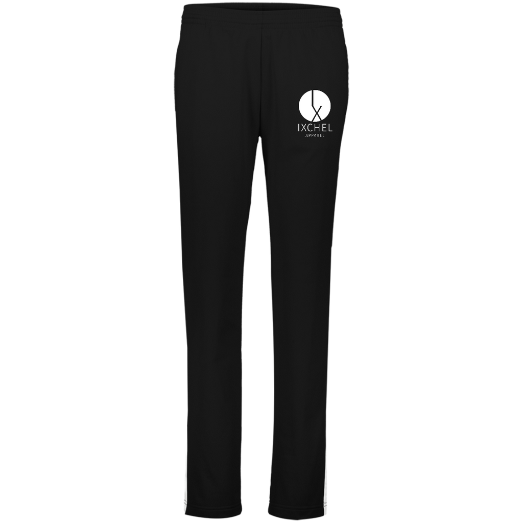 Ixchel Augusta Ladies' Performance Colorblock Pants