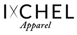 Ixchel Apparel