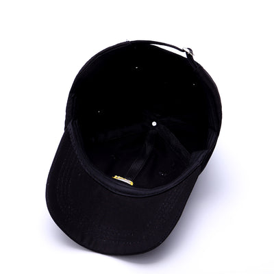 High Fashion Contraband - High Fashion Contraband , Dad Hat - Dad Hat