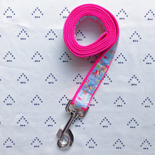 Lilly Pulitzer You Gotta Regatta Dog Leash