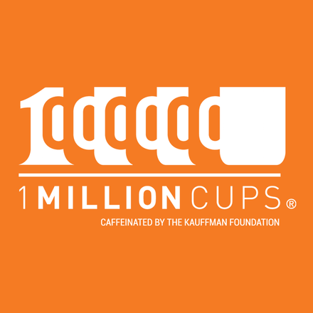 Equinox and Solstice Present at 1 Millions Cups Kansas City