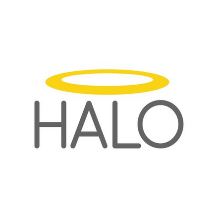 Visit haloworldwide.org to learn more about The HALO Foundation.