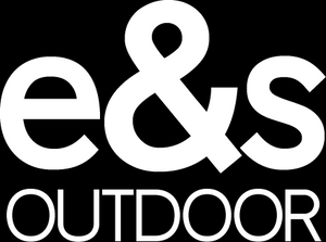 Equinox & Solstice Outdoor Co.