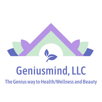 Genius Health and wellness and Beauty