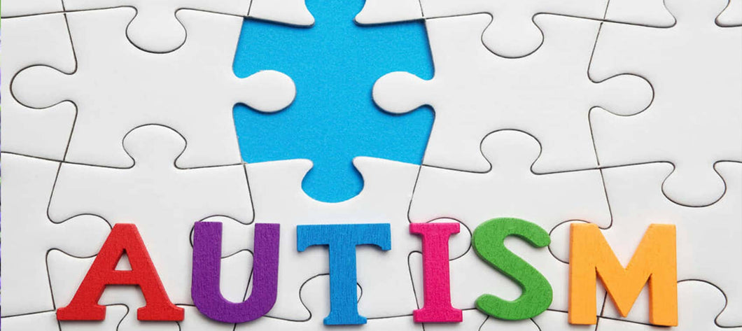 Report: Natural Remedies for Autism