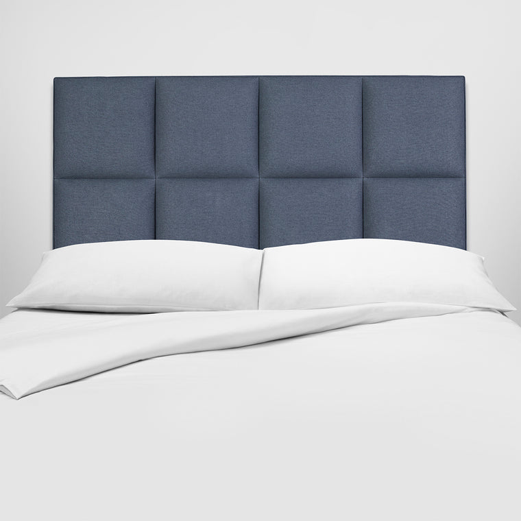 Atlas Headboard