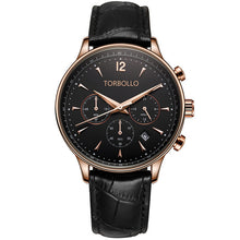 Load image into Gallery viewer, Torbollo - Free Luxury Watches