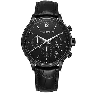 Torbollo - Free Luxury Watches