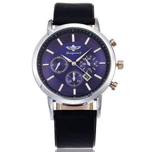 Load image into Gallery viewer, HAMUND (MAN) Save $129.99 - Free Luxury Watches