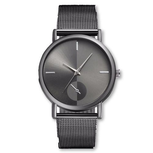 RAGNA (MEN/WOMEN) Save $119.99 - Free Luxury Watches