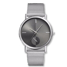 Load image into Gallery viewer, RAGNA (MEN/WOMEN) Save $119.99 - Free Luxury Watches