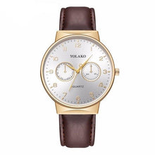 Load image into Gallery viewer, HALVARD (MAN/WOMEN) Save $129.99 - Free Luxury Watches