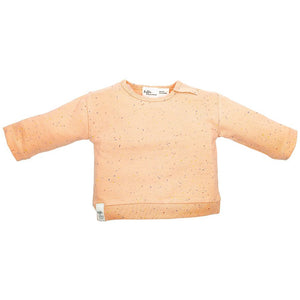 Sweater | Nepps Pink