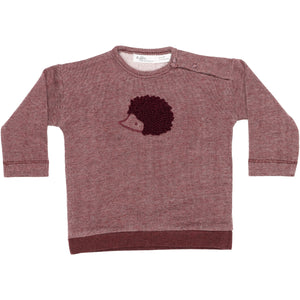 Sweater | Combo Chocolate Truffle