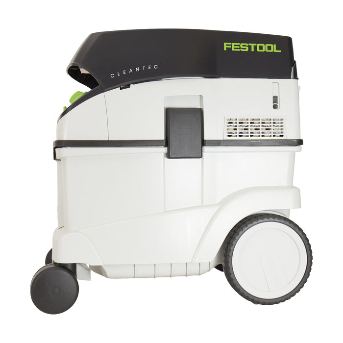 Aspirateur CT 36 AC Festool