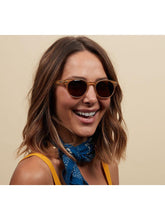 Load image into Gallery viewer, PEEPERS BOHO SUNGLASSES