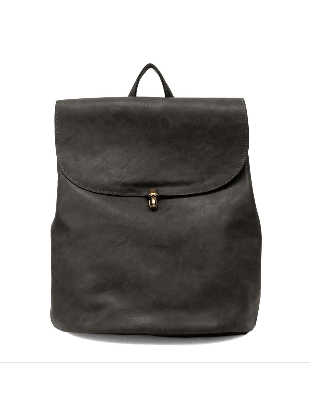 THE COLETTE BACKPACKS - 3 colors