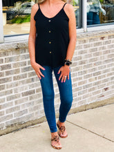 Load image into Gallery viewer, THE ANNISTON BASIC SKINNY DENIM-Jeans-j boutique