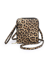 Load image into Gallery viewer, THE WALLET CROSSBODY PURSES - various
