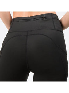 THE KATE FOUR WAY STRETCH YOGA PANT