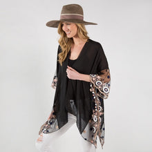 Load image into Gallery viewer, THE KATE KIMONO - 2 colors