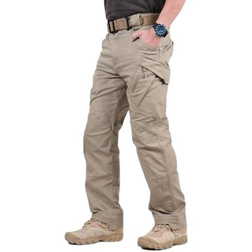 Original Tactical Pants