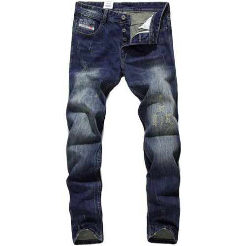 Corporal Jeans