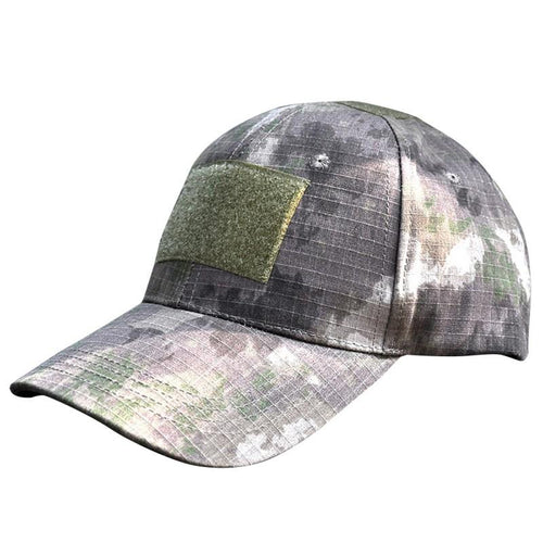 Digital CamoCap - Faded