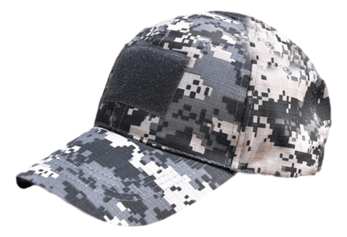 Digital CamoCap - Army