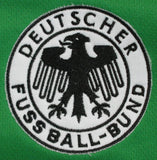 West Germany 1954 World Cup Away Shirt