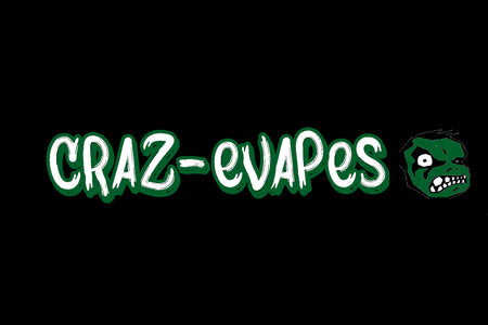 CrazeVapes