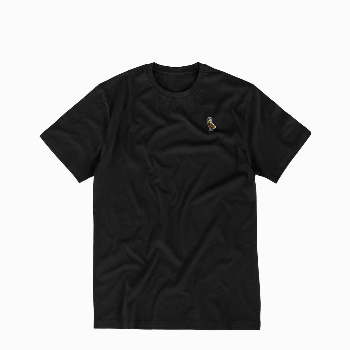Supima® Cotton Tee