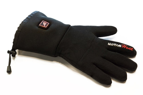 MotionHeat Glove Liner