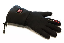 MotionHeat Gloves