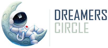 Dreamers Circle