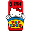 Hello Kitty Popcorn iPhone XR Case - Dreamers Circle
