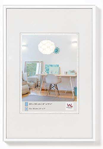 Walther design New Lifestyle Picture Frame