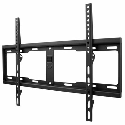 One For All WM4611 32-84 inch TV Bracket