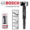BOSCH Forstner Hole Cutter Drill Bit 18mm-50mm