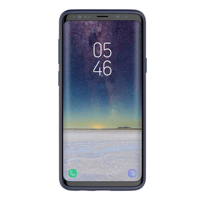Samsung Galaxy S9 Airfit Case - Dreamers Circle