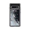 Case-Mate Naked Tough Waterfall Case for Samsung Galaxy S10 in Iridescent