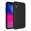 Eiger North Case for Apple iPhone XR in Black - Dreamers Circle