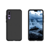 Eiger North Case for Huawei P20 Pro in Black - Dreamers Circle
