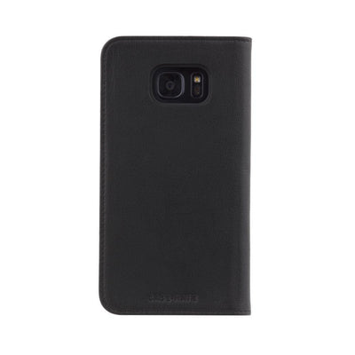 Case-Mate Wallet Folio Case for Samsung Galaxy S7 in Black - Dreamers Circle